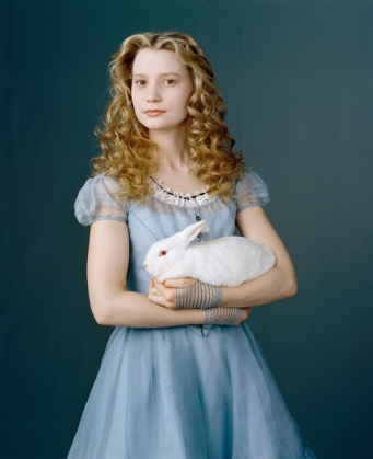 Mia-Wasikowska-as-Alice public domain