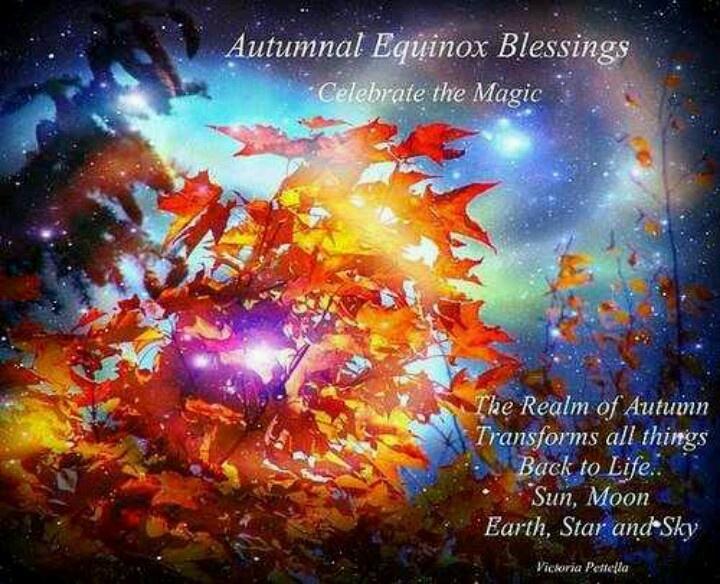 autumn-equinox-blessing-pd