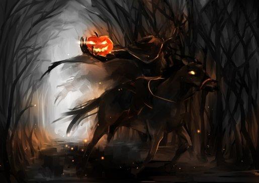 headless_horseman_by_feeshseagullmine-d4en900
