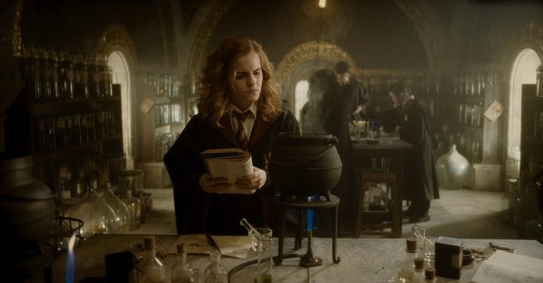 hermione-pd